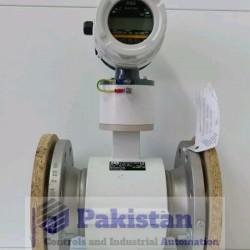 """ABB Digital Flow Meter 4"""" (DN100)"""
