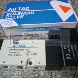 AIRTAC Solenoid Valve 4M310-10