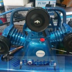 LEVERAGE Air Compressor 3 X 65