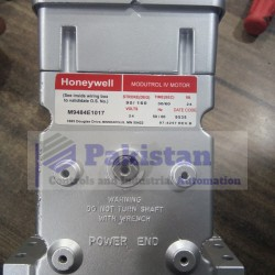 Honeywell Modutrol IV Motor M9484E1017