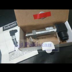 Labom Germany Pressure Transmitter 16 Bar