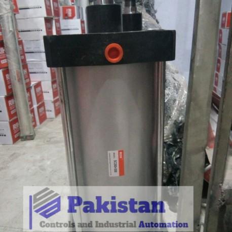 RIH Pneumatic Air Cylinder 200x300