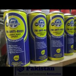 WD40 Spray Price