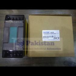 FATEK PLC FBS-4DA Price in Pakistan