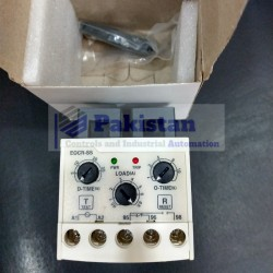 Schneider Electronic Overload Relay EOCR-SS Price in Pakistan