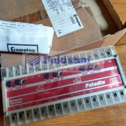 Crompton Paladin UK Current Transducer 256--TALW