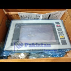 Omron HMI NT600M-DT122 Price in Pakistan