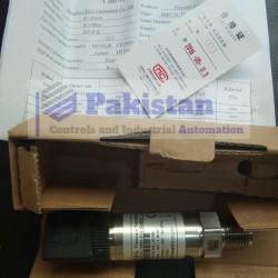 Leeg Pressure Transmitter 0-100 bar
