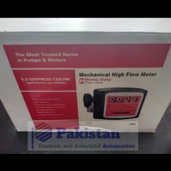 """Diesel Flow Meter 2"""" Price in Pakistan"""