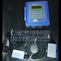 Ultrasonic Flow Meter Sensor Price