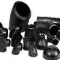 MS Pipe and Fittings