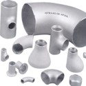 SS Pipe and Fittings