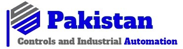 Pakistan Controls and Industrial Automation